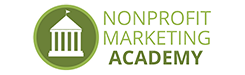 Nonprofit Marketing Academy